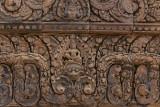 _3637 Banteay Srei.jpg
