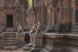 _3638 Banteay Srei.jpg