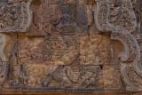 _3641 Banteay Srei.jpg