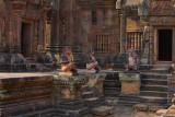 _3644 Banteay Srei.jpg