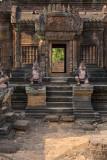 _3645 Banteay Srei.jpg