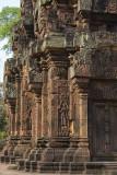 _3646 Banteay Srei.jpg