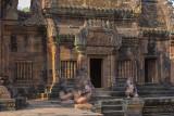 _3648 Banteay Srei.jpg