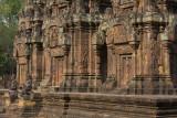_3651 Banteay Srei.jpg