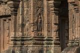 _3652 Banteay Srei.jpg