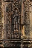 _3653 Banteay Srei.jpg