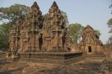 _3656 Banteay Srei.jpg