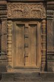 _3657 Banteay Srei.jpg
