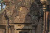 _3659 Banteay Srei.jpg