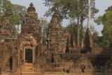 _3661 Banteay Srei.jpg