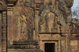 _3660 Banteay Srei.jpg