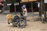 _3229 Siem Reap.jpg