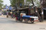 _3230 Siem Reap.jpg