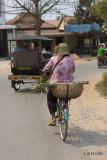 _3232 Siem Reap.jpg