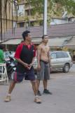 _3781 Siem Reap Jeu de Tot Sey.jpg
