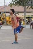 _3787 Siem Reap Jeu de Tot Sey.jpg