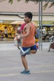 _3797 Siem Reap Jeu de Tot Sey.jpg