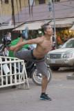 _3811 Siem Reap Jeu de Tot Sey.jpg