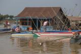 _3946 Chong Khneas.jpg