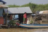 _4083 Chong Khneas.jpg