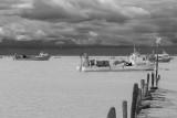 Le Port du Pavé