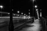 Saint-Quentin: Le Pont d'Isle