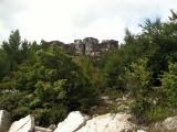 Bear Rocks; Dolly Sods Wilderness, WV
