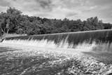 Rocky Ford dam.jpg