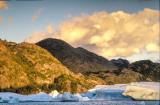 GlacierGray073Patagonia.jpg