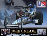 John Umlauf CSS 2013