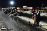 2013 - Ardmore Dragway 8th Annual Hot Rod Reunion