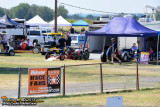 2013 - Southwest Heritage Racing Assoc. - Ardmore Dragway - Aug 31st