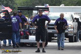 2013 - Outlaw Fuel Altered Assoc. - Royal Purple Raceway - Sept 28