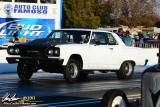 2013 - California Hot Rod Reunion - Famoso Raceway - Bakersfield