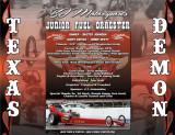 BJ Motorsports 2014