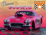 Sharon Godwin SHRA 2014