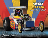 Callen High Heaven AA/FA 2014