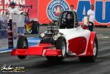 2014 - March Meet - Famoso Raceway - Bakersfield, CA
