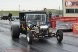 14 TexasOutlawFuelAltereds-DentonTX-3-5-2014 060.jpg