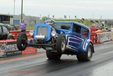 14 TexasOutlawFuelAltereds-DentonTX-3-5-2014 184.jpg