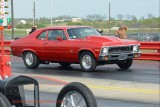 14 TexasOutlawFuelAltereds-DentonTX-3-5-2014 234.jpg