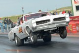 14 TexasOutlawFuelAltereds-DentonTX-3-5-2014 237.jpg