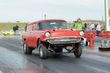 14 TexasOutlawFuelAltereds-DentonTX-3-5-2014 245.jpg