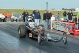 14 TexasOutlawFuelAltereds-DentonTX-3-5-2014 273.jpg