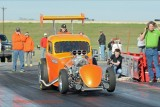 14 TexasOutlawFuelAltereds-DentonTX-3-5-2014 289.jpg