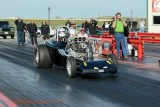 14 TexasOutlawFuelAltereds-DentonTX-3-5-2014 295.jpg