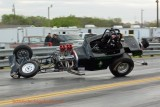 14 TexasOutlawFuelAltereds-DentonTX-3-5-2014 422.jpg