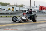 14 TexasOutlawFuelAltereds-DentonTX-3-5-2014 424.jpg
