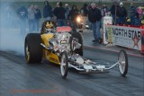14 TexasOutlawFuelAltereds-DentonTX-3-5-2014 458.jpg