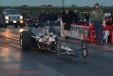 14 TexasOutlawFuelAltereds-DentonTX-3-5-2014 461.jpg